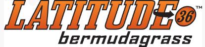 latitude-36-gradient-logo