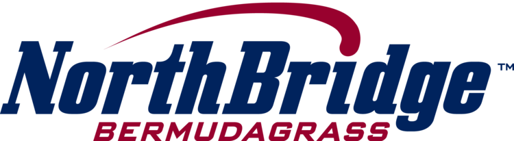 northbridge-bermuda